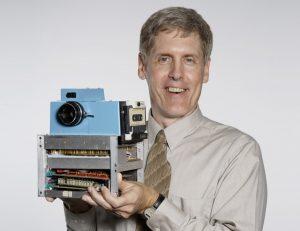 Steve-holding-camera-11