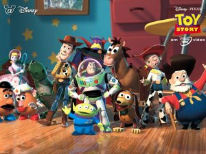 Toy_story_character_page