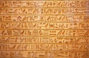 https://sites.google.com/site/kidzonehappy/home/kidzone-geography/egyptian-hieroglyphics