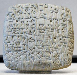 https://sites.google.com/site/kidzonehappy/home/kidzone-geography/egyptian-hieroglyphics